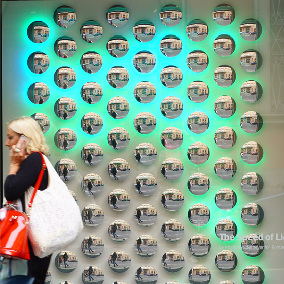 Trend Report (II): Milan 2015 | News