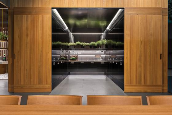 Kitchen Stories | News