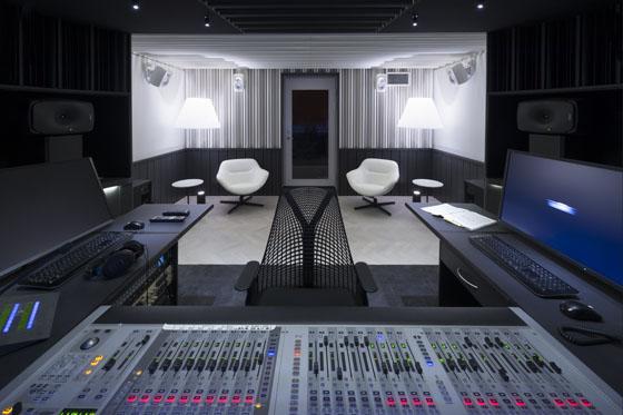 Your Floor: Domotex 2018 | News