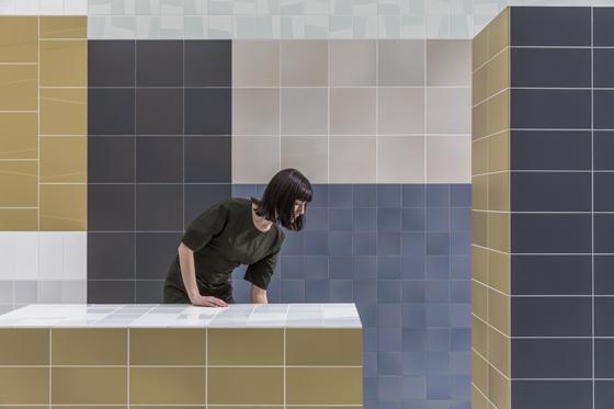 Murals Fuse | News