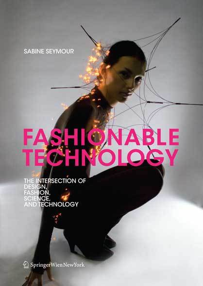 Fashionable Technology | Novedades