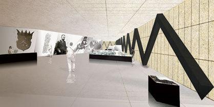 A walk through history | News