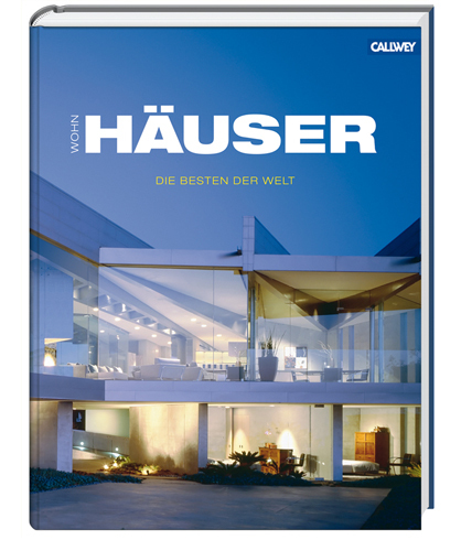 Wohnhäuser | Architecture