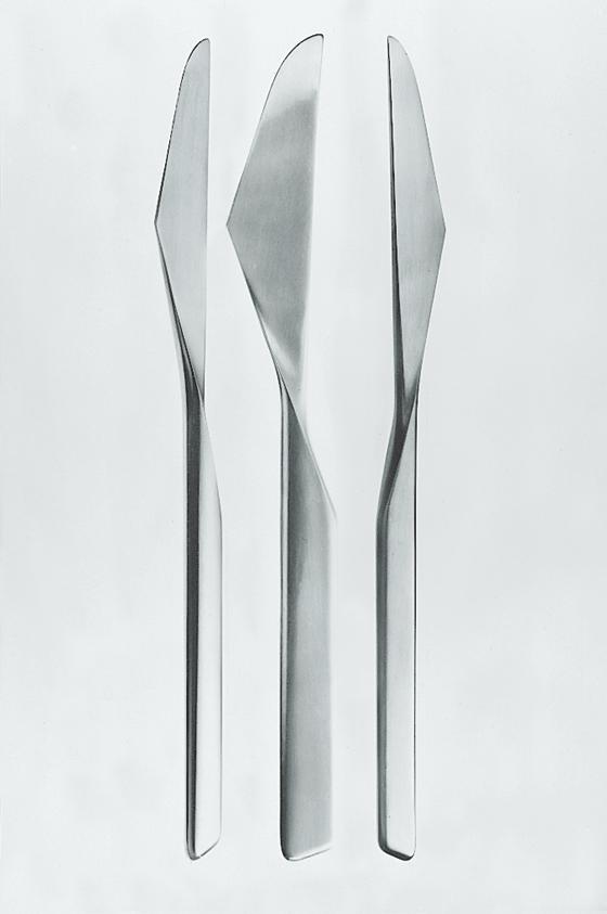 From Start to Finnish: Architonic surveys Scandinavian design hero Tapio Wirkkala's remarkable oeuvre | News