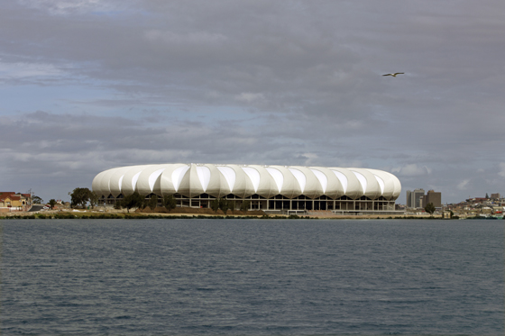 Own Goal: Who's really paying the price for South Africa's shiny new 2010 World Cup stadia? | News