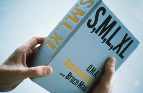 [Book Tag] Votre livre le plus lourd SMLXL-OMA-bearbeitet