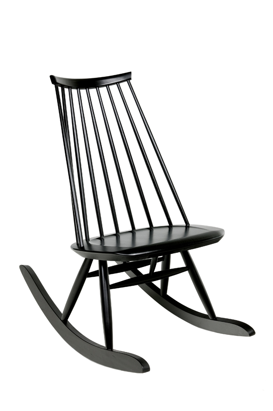 Die Ilmari Tapiovaara Möbelkollektion bei Artek | Innovaciones de producto
