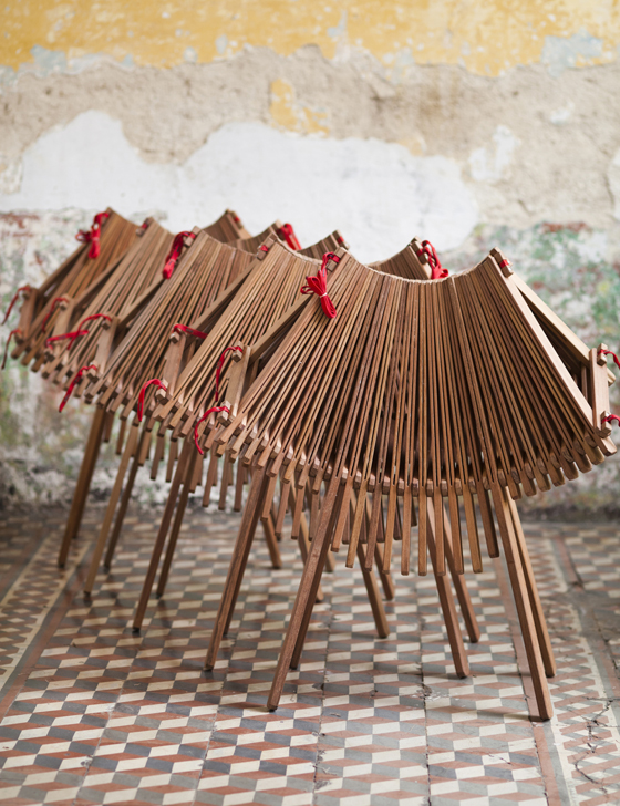The Heat is On: Latin American Design hits New York | News
