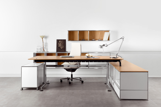 The unique modular furniture system | Product Innovations