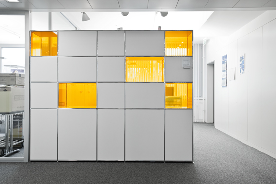modular furniture system. The Unique Modular Furniture System Product Innovations S