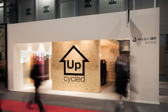 """Equipo DRT's """"Up"""" Collection 