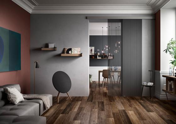 FerreroLegno design | Product Innovations