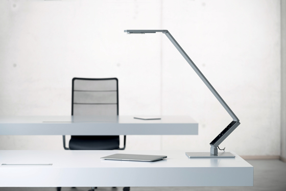 Light design with LUCTRA® | Product Innovations