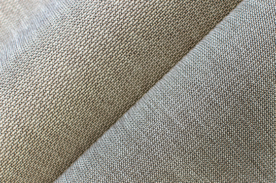 Carpet Concept: Rethinking spaces | Industry News