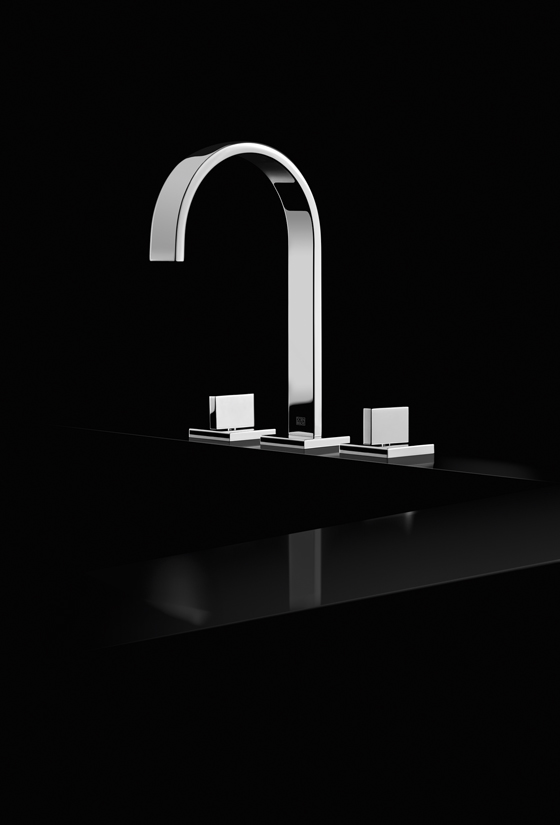 Dornbracht: The bathroom is taking on new life | News