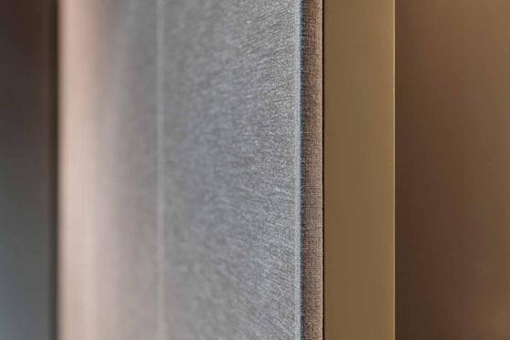 Kvadrat: Textiles that change spaces   Industry News