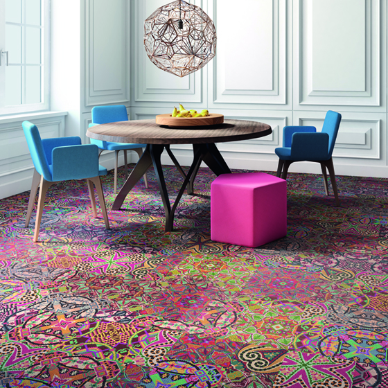 Object Carpet object carpet products collections and more architonic