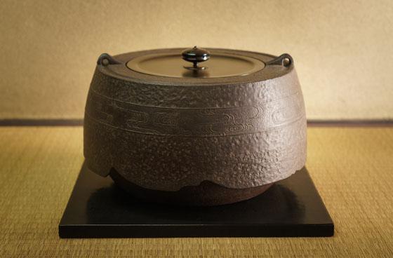 Japan Stories: Suzuki Morihisa Studio   News