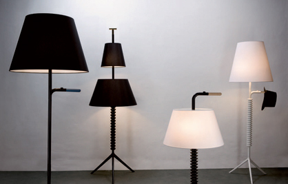 New lamps by Jaime Hayón | News
