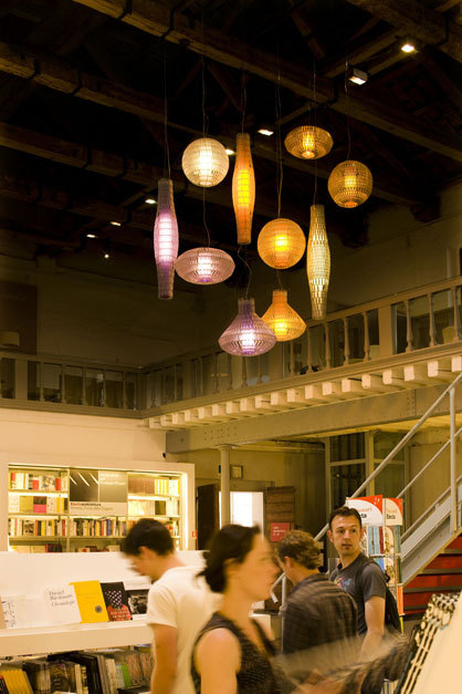 Foscarini at the Biennale di Venezia | Industry News