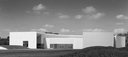 Herning Museum of Contemporary Art | News