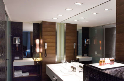 Purity in Light and Ceiling Solutions | Novita del settore