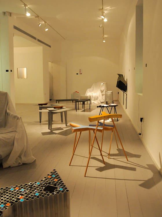 Design Israel | Nouveautés