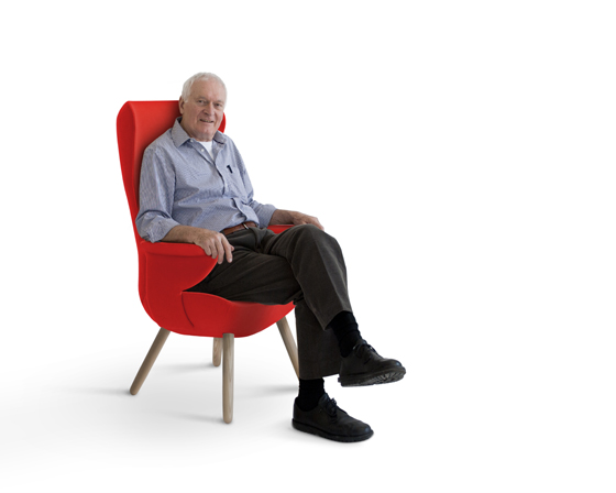 When We Were Modern: Kenneth Grange at the Design Museum | Novedades