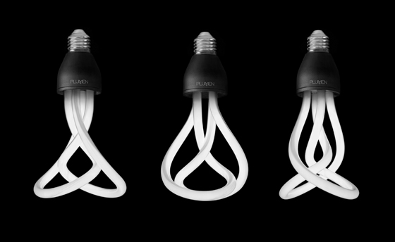 How Many Designers Does It Take to Change a Light Bulb?: Samuel Wilkinson | News