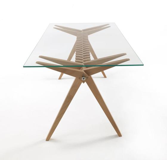 SLICED by Francesco Perego for Gaffuri | Product Innovations