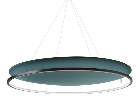 Acoustic Light | Novedades