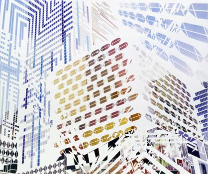 Peeled Architecture | Nouveautés