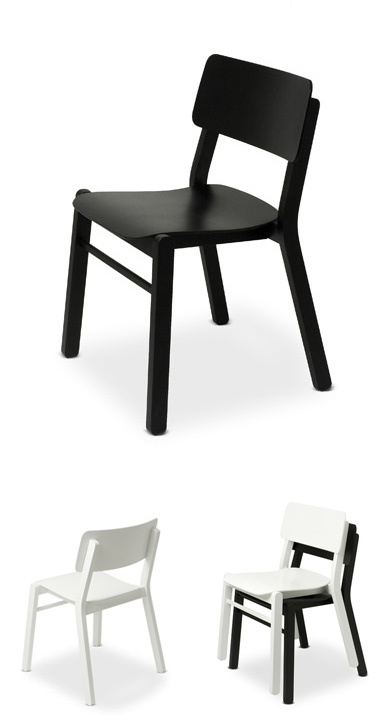 Silent Design | News  sc 1 st  Architonic : the swedish chair - Cheerinfomania.Com