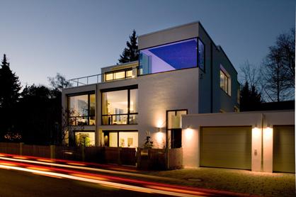 Villa Vola | Industry News