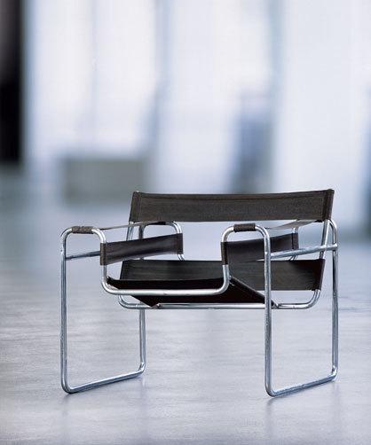 Estanter as b squeda and marcel breuer on pinterest - Bauhaus estanterias ...