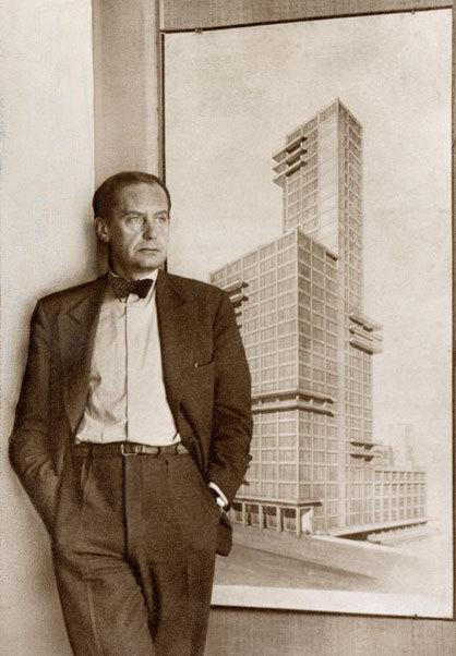 90 Jahre Bauhaus | Aktuelles