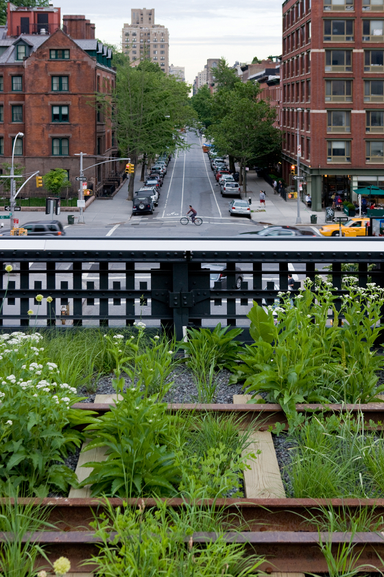 Viaducts: new urban encounters | News