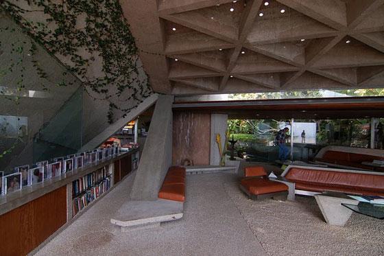 California calls you kalifornisches design aktuelles for Wohnzimmer john