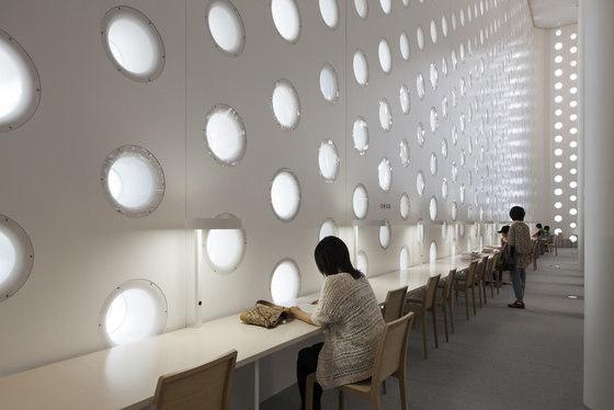 立体墙面建筑装饰板材的时尚趋势 三递板 立体背景墙,雅致