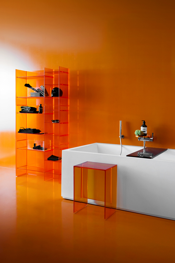 Bathroom Bliss | Industry News