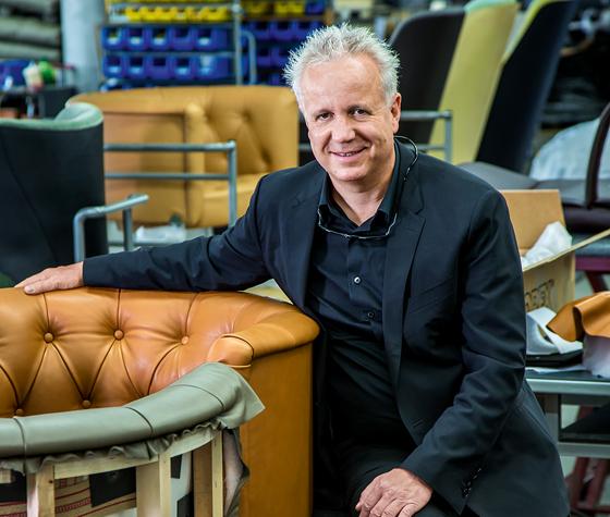 Long Live Craftsmanship! | Industry News