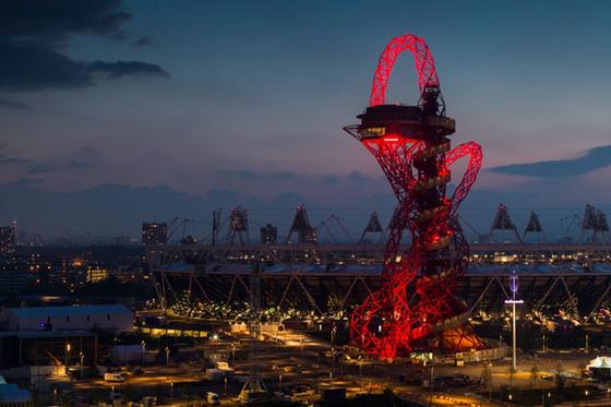 London | News