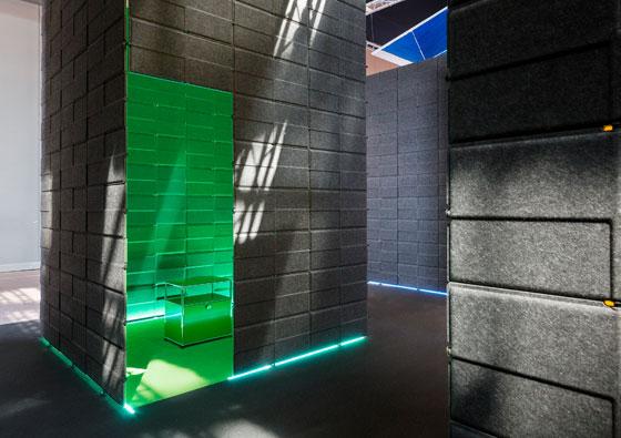 design prize switzerland. Black Bedroom Furniture Sets. Home Design Ideas