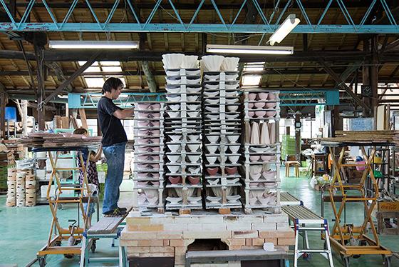 Material Tendencies: Scholten & Baijings | News
