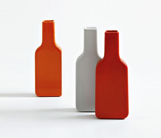 Material Tendencies: Giulio Iacchetti | Nouveautés