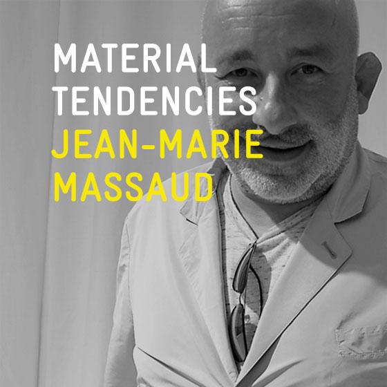 material tendencies jean marie massaud. Black Bedroom Furniture Sets. Home Design Ideas