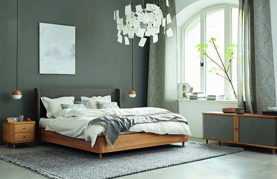 vienna design week 10 30 9. Black Bedroom Furniture Sets. Home Design Ideas