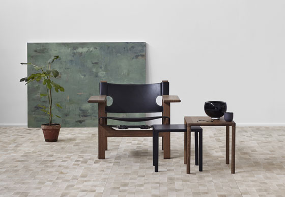 designjunction Announces Stellar Brand Line-up and New Launches | Salons