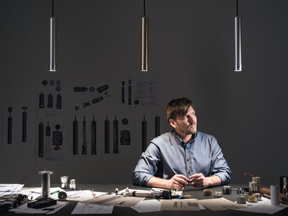Future-oriented lighting solutions | News