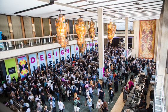 Design Indaba | Industry News